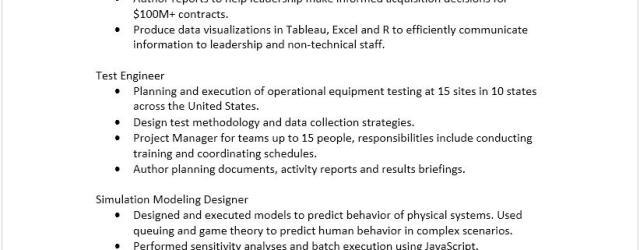 Data Analyst Resume Axh0fn0 data analyst resume|wikiresume.com