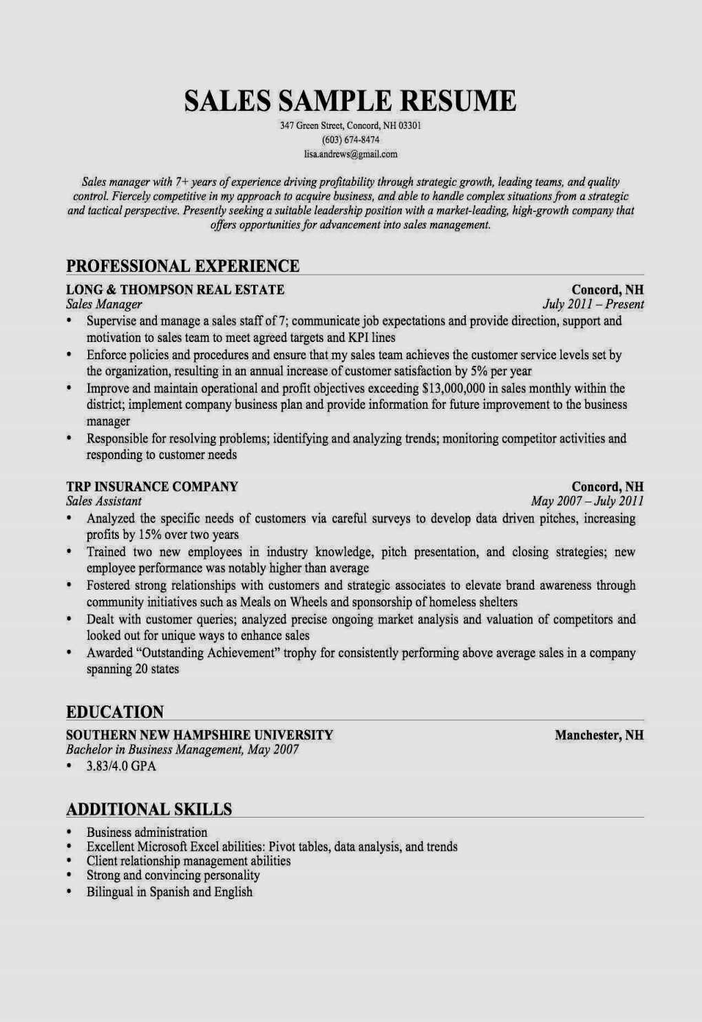 Data Analyst Resume Cover Letter Data Analyst Business Analytics Resume Sample Best How To Do A Cover Letter Cover Letter Data Analyst data analyst resume|wikiresume.com