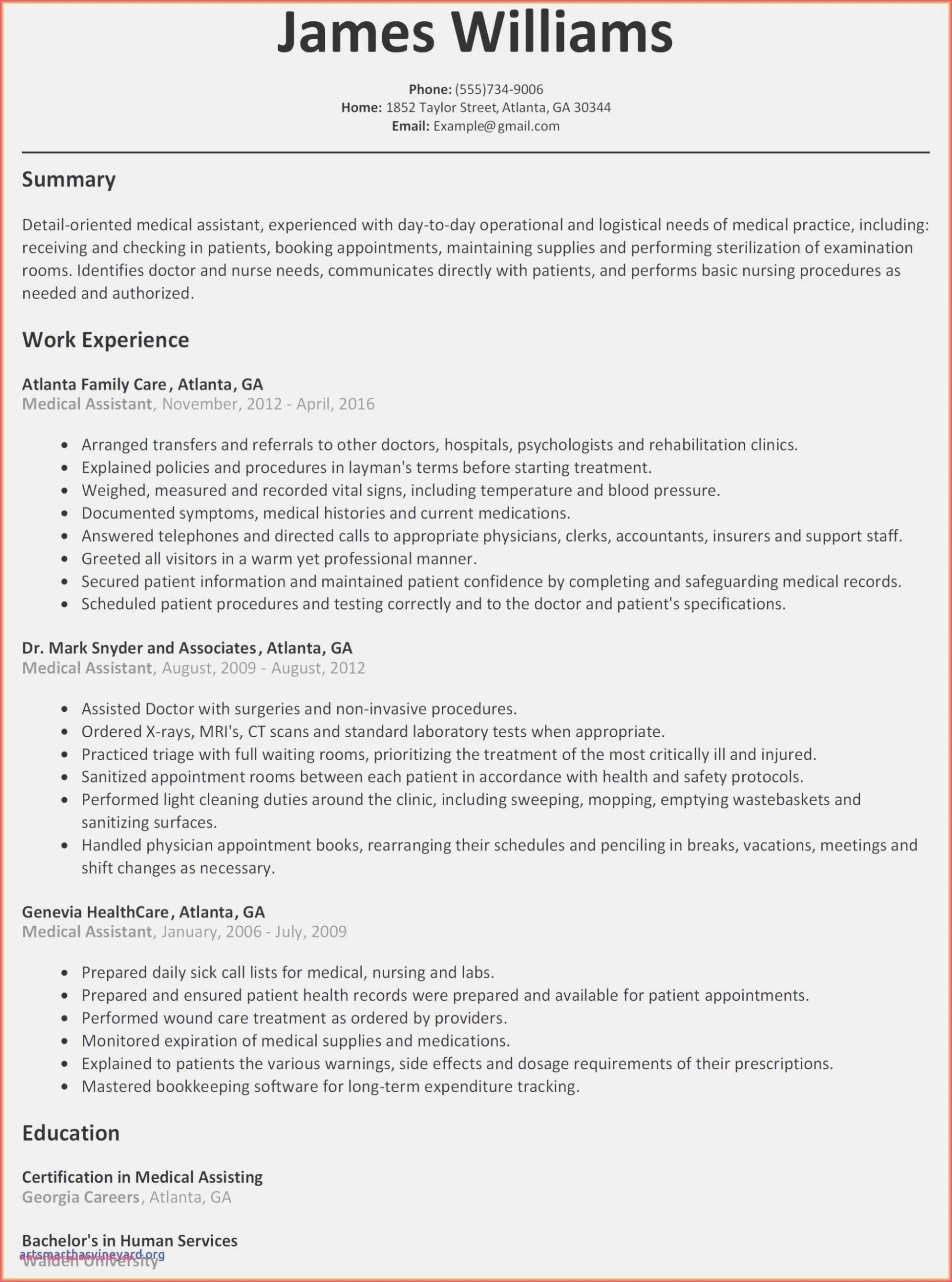 federal resume template 025 best microsoft word federal