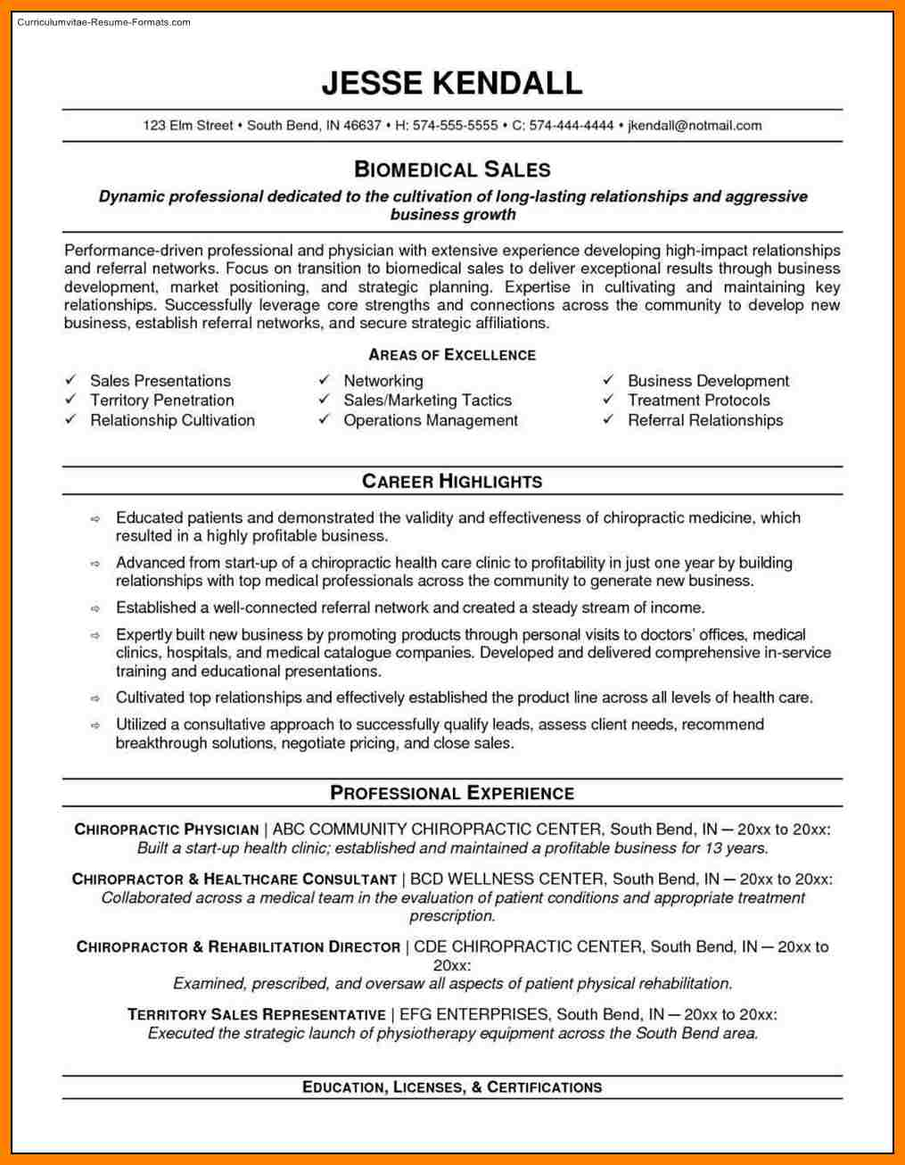Functional Resume Template Functional Resume Template Free Functional Resume Template Free Free Samples Examples Format Free functional resume template|wikiresume.com