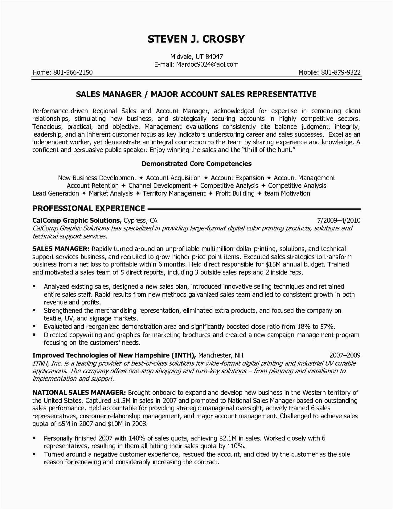 Good Objective For Resume Good Objective Resume Samples Awesome 21 Objectives For Resume New Of Good Objective Resume Samples good objective for resume wikiresume.com