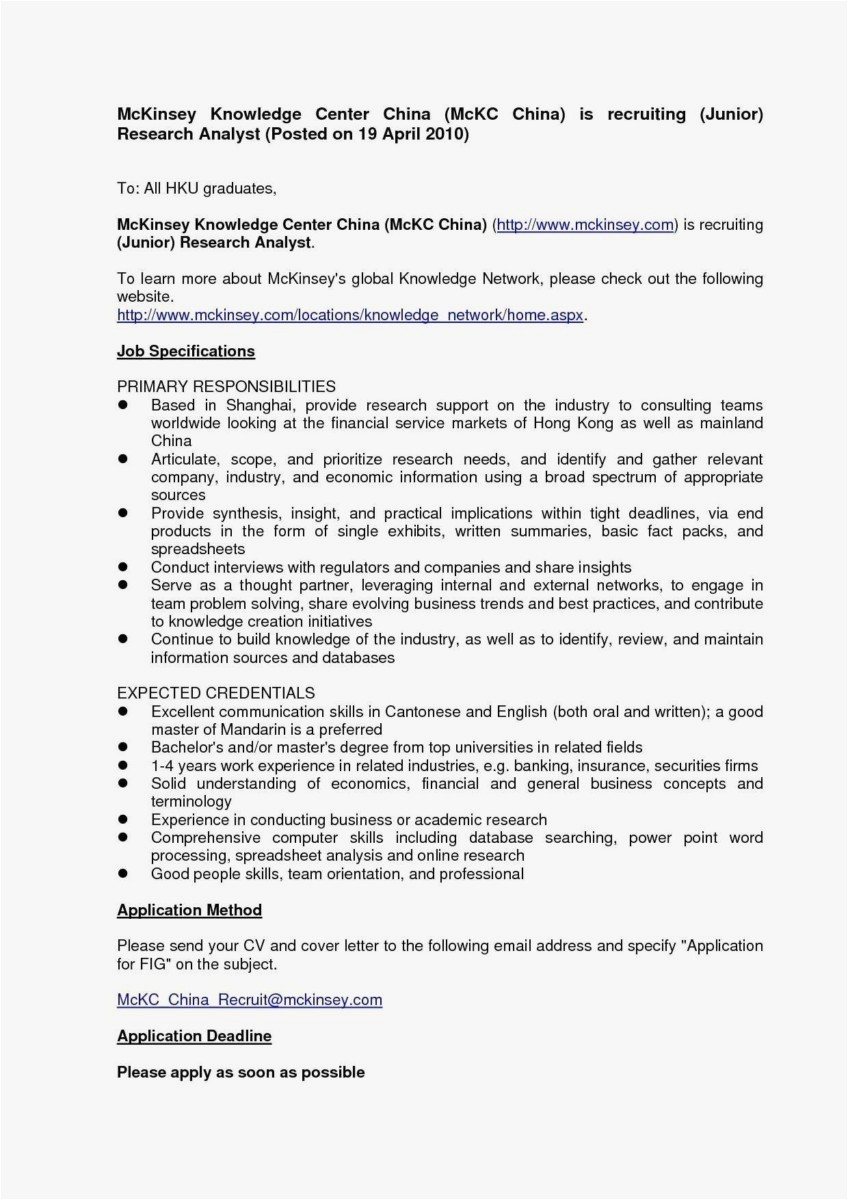 How To Spell Resume How To Spell Resume For Job Application Luxury A Great Professional Fresh New Sample Best Of 9 how to spell resume|wikiresume.com