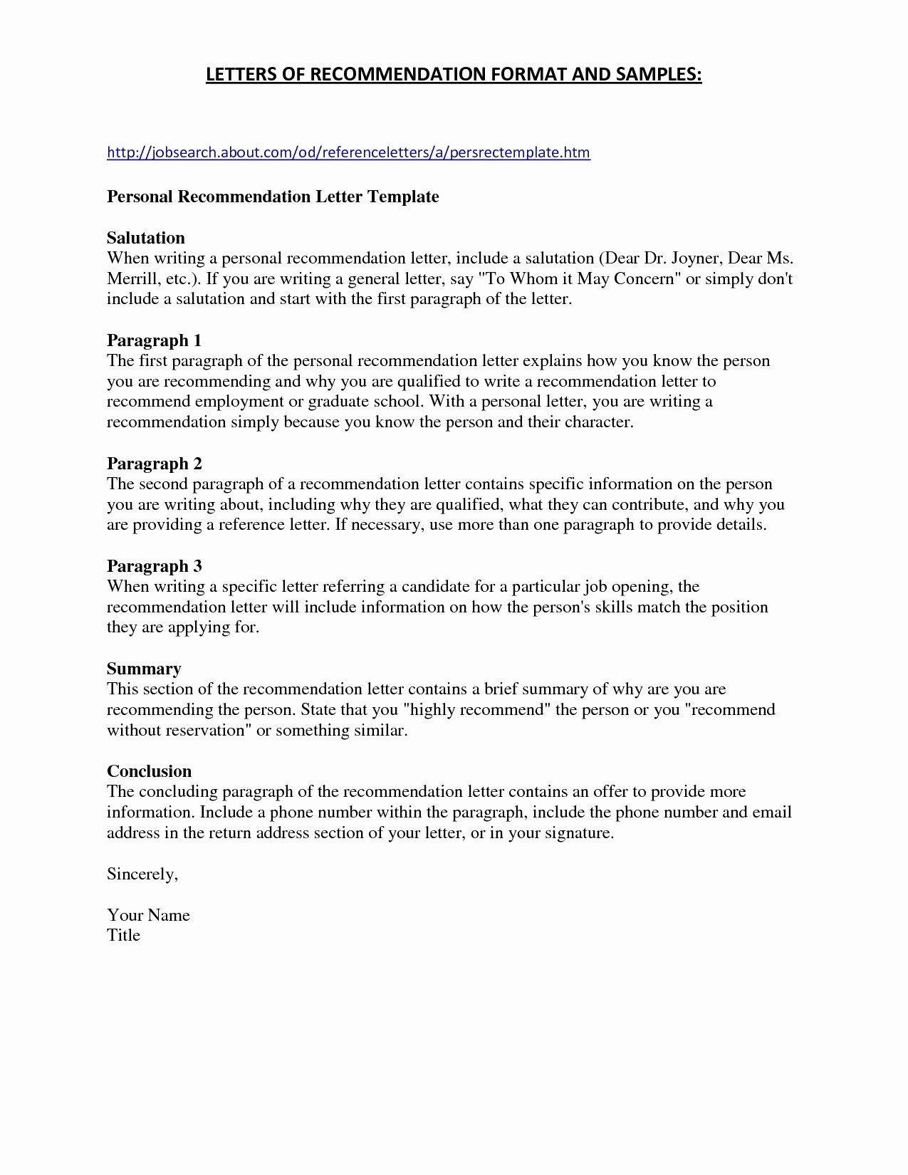 How To Type A Resume Resume And Cover Letter Writing Awesome How To Write A Letter Explanation Lovely Bylaws Template 0d Free Photos Of Resume And Cover Letter Writing how to type a resume|wikiresume.com