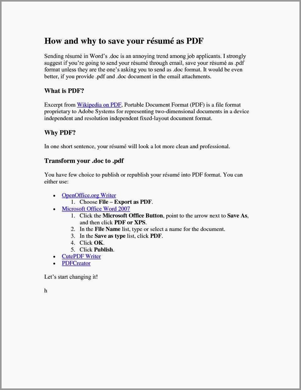 How To Type A Resume Sending Resume Toiter Elegant Email Format For Pany Of Send Myiters Subject how to type a resume|wikiresume.com