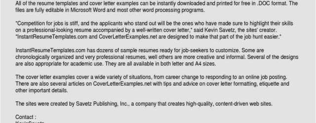 Make A Resume For Free Download How To Make Resume Template Illustrator Free Resume Templates Free 1 make a resume for free wikiresume.com
