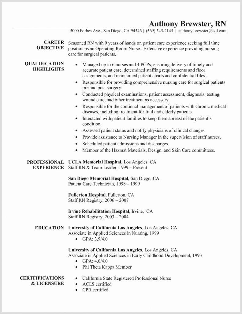 New Grad Nurse Resume New Graduate Rn Resume Www Auto Album Inforsing Objective Grad Examplesrse 791x1024 new grad nurse resume|wikiresume.com