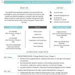 New Nurse Resume Entry Level Nurse Resume Example Template 1 new nurse resume wikiresume.com