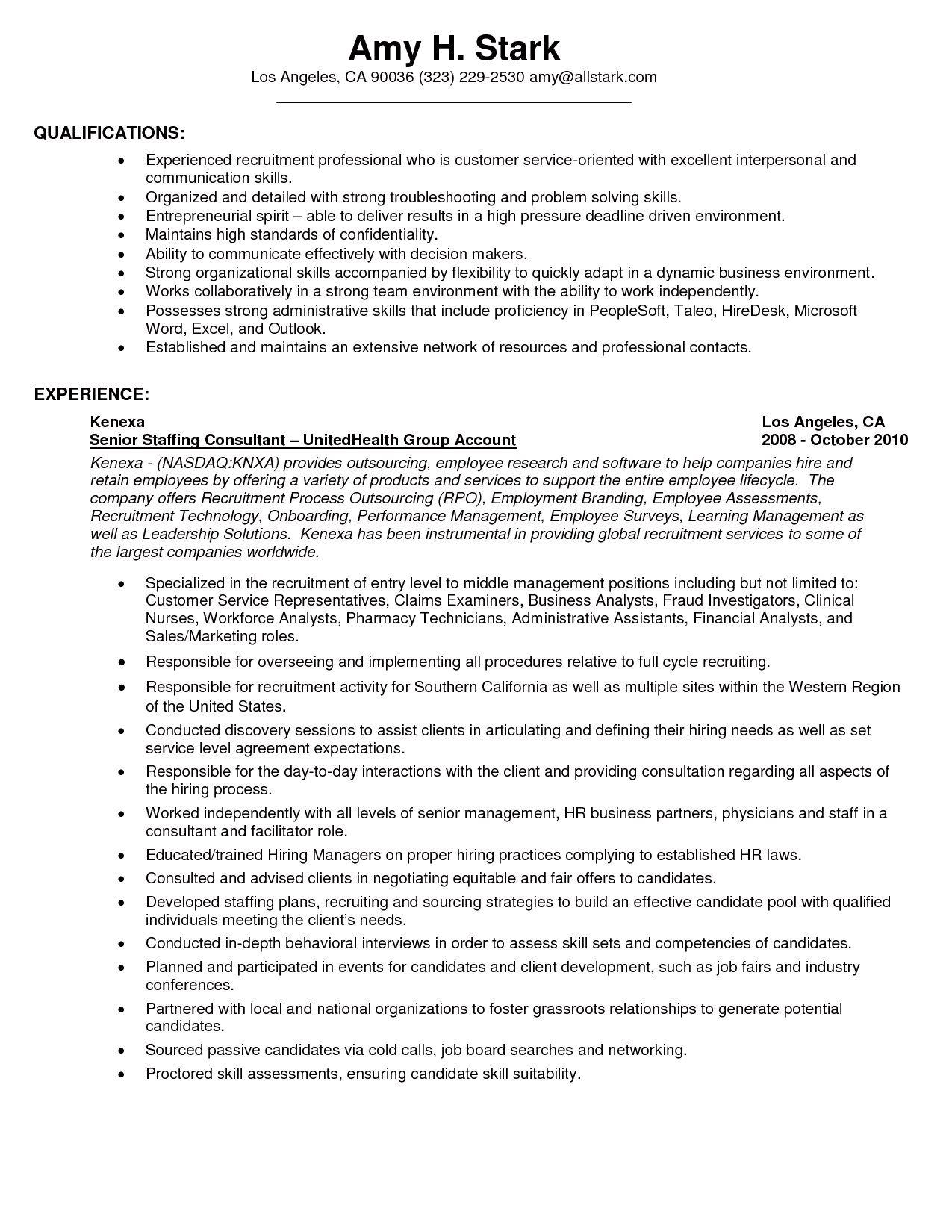New Nurse Resume Nursing Resume Sample Rn Resume Sample Elegant New New Nurse Resume