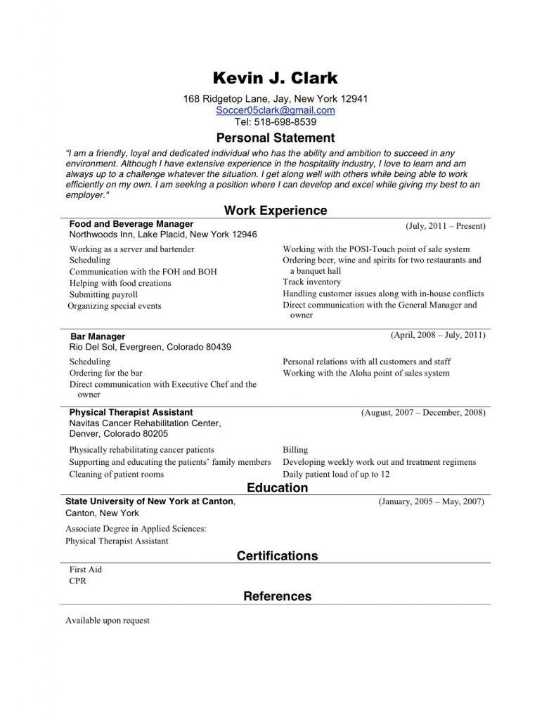 Nurse Resume Templates Newuate Rn Resume Template Nurse Practitioner Cv Yeni Mescale New