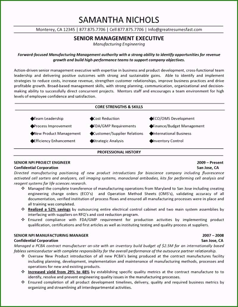 Property Manager Resume Residential Property Manager Resume Samples Customized Residential
