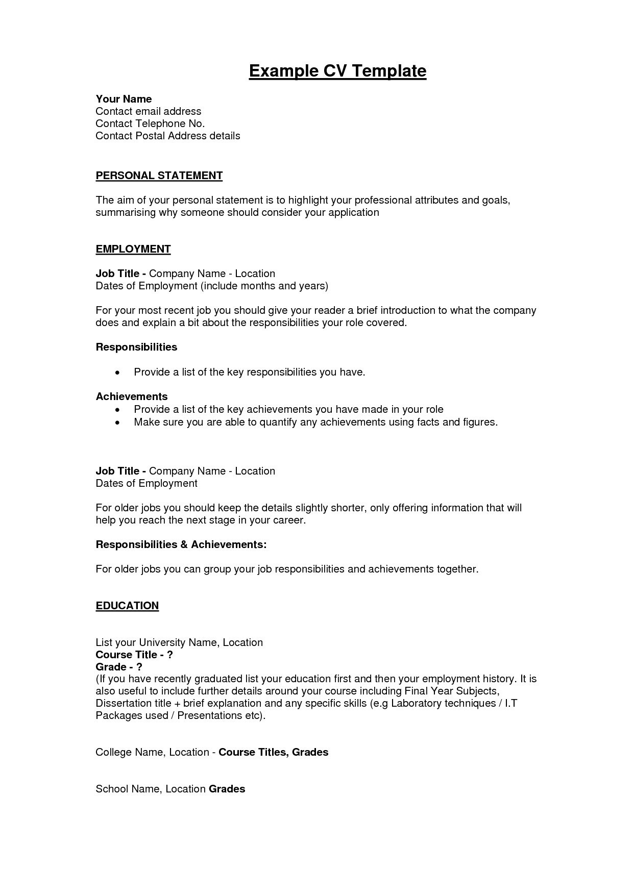 References For Resume New How Many References Should You Have On Your Resume Resume Ideas