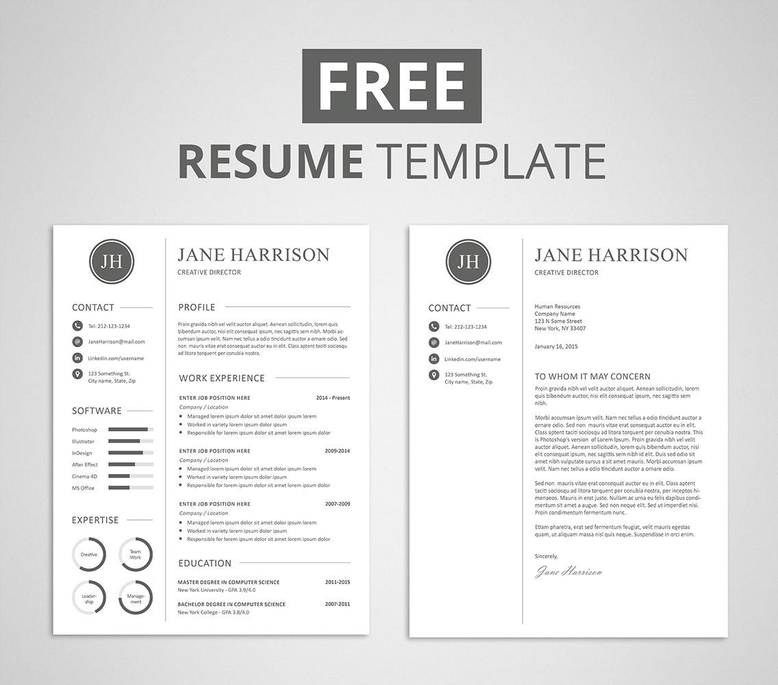 Resume Cover Letter 87bd7528831167 55d47fc9e379f resume cover letter wikiresume.com