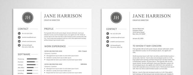 Resume Cover Letter 87bd7528831167 55d47fc9e379f resume cover letter|wikiresume.com