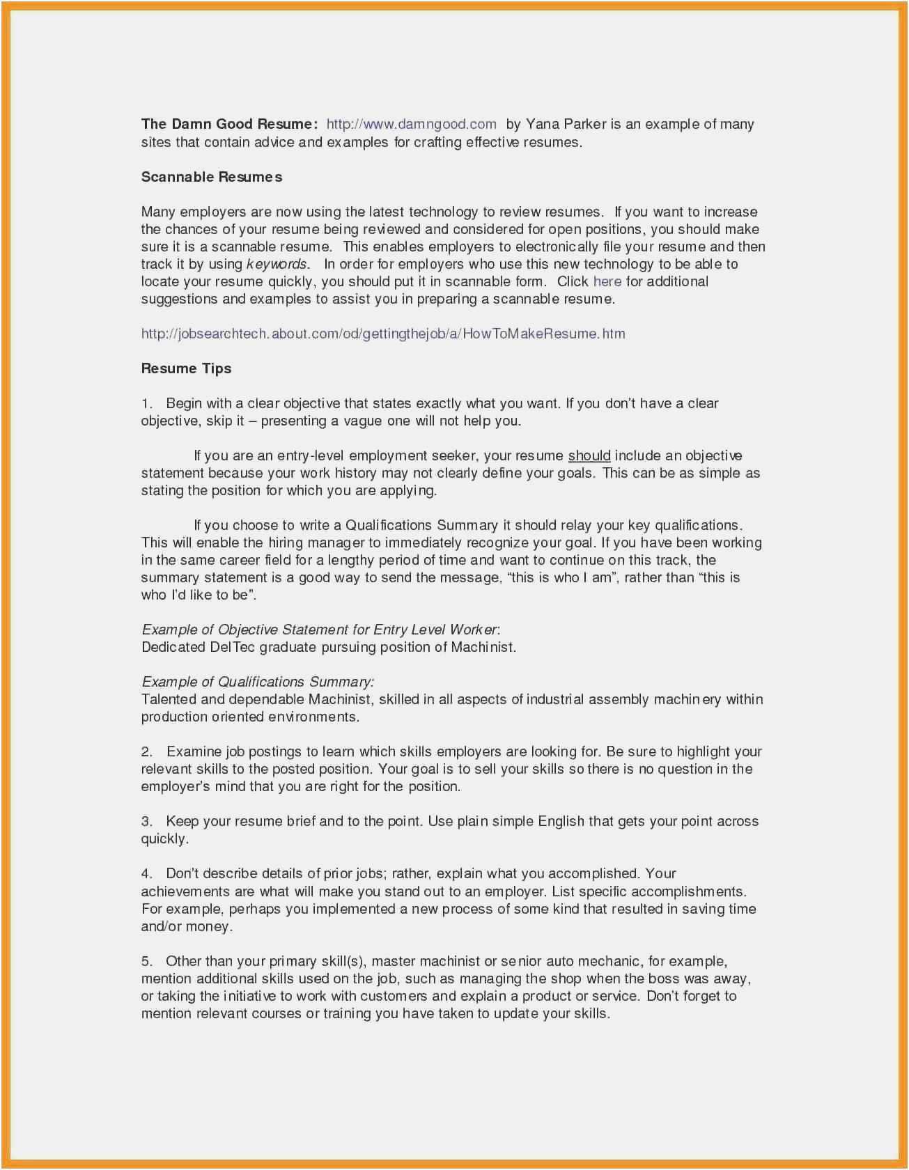 Resume For Graduate School Free Download Resume Summary Vs Cover Letter Inspirational Graduate School Resume New resume for graduate school|wikiresume.com
