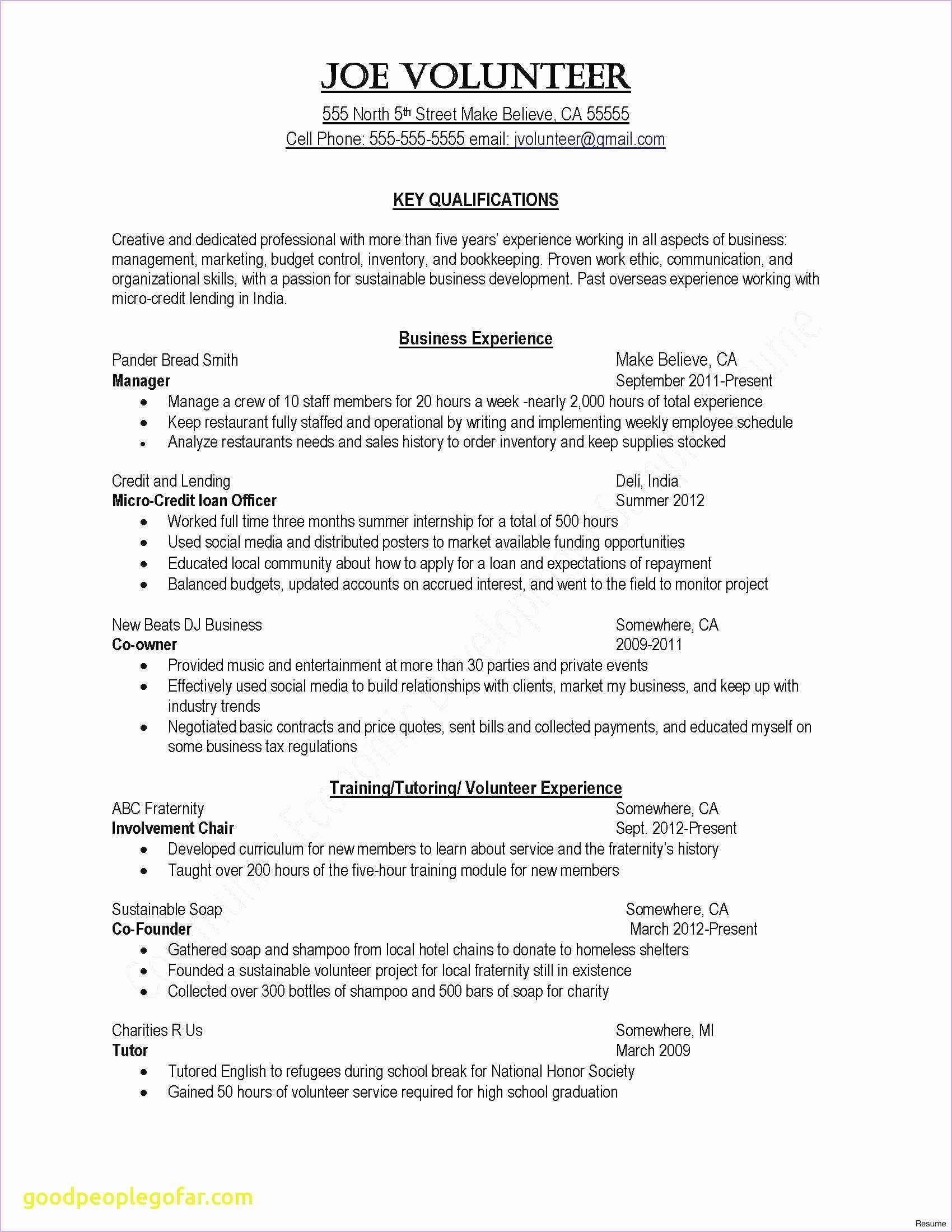 Resume For Graduate School Graduate School Cv Template 29 Grad School Resume Format Model Of Graduate School Cv Template resume for graduate school|wikiresume.com