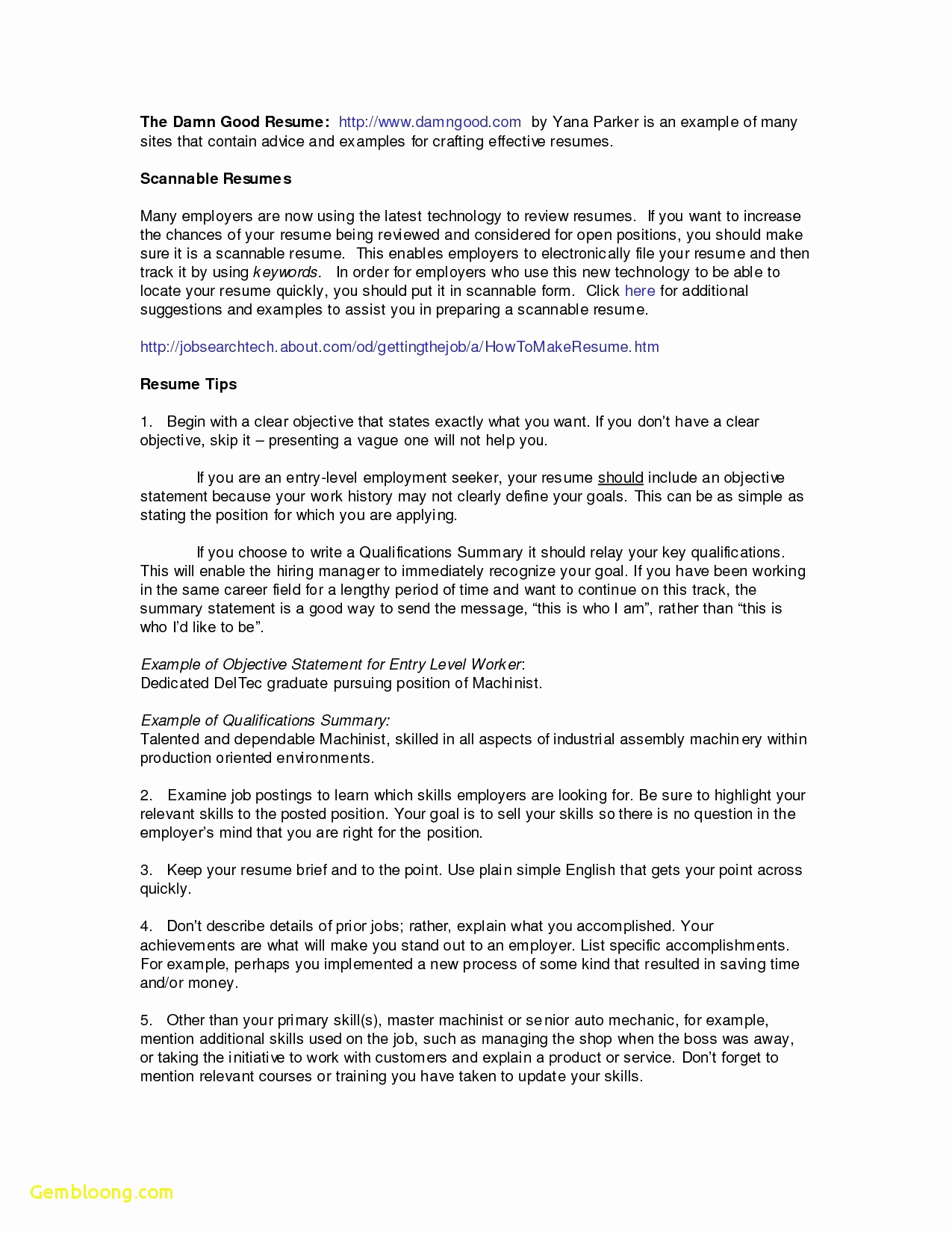 Resume Objective Example Resume Summary Samples Account Manager Beautiful Photos Resume For Accounting Job Fresh Resume Objective Examples Account Of Resume Summary Samples Account Manager resume objective example wikiresume.com