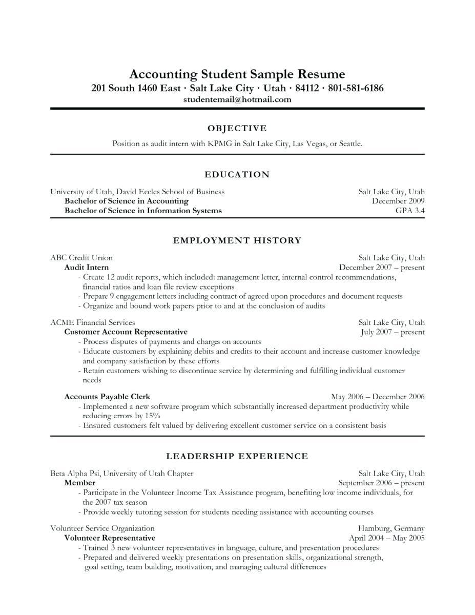 Resume Objective Statement Career Change Resume Objective Statement Examples Free Internal Promotion For resume objective statement wikiresume.com