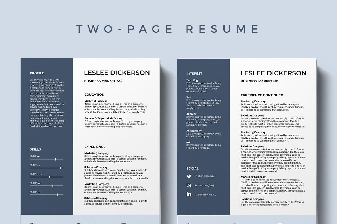 Resume Template Free Bordeaux Free Resume Template resume template free|wikiresume.com