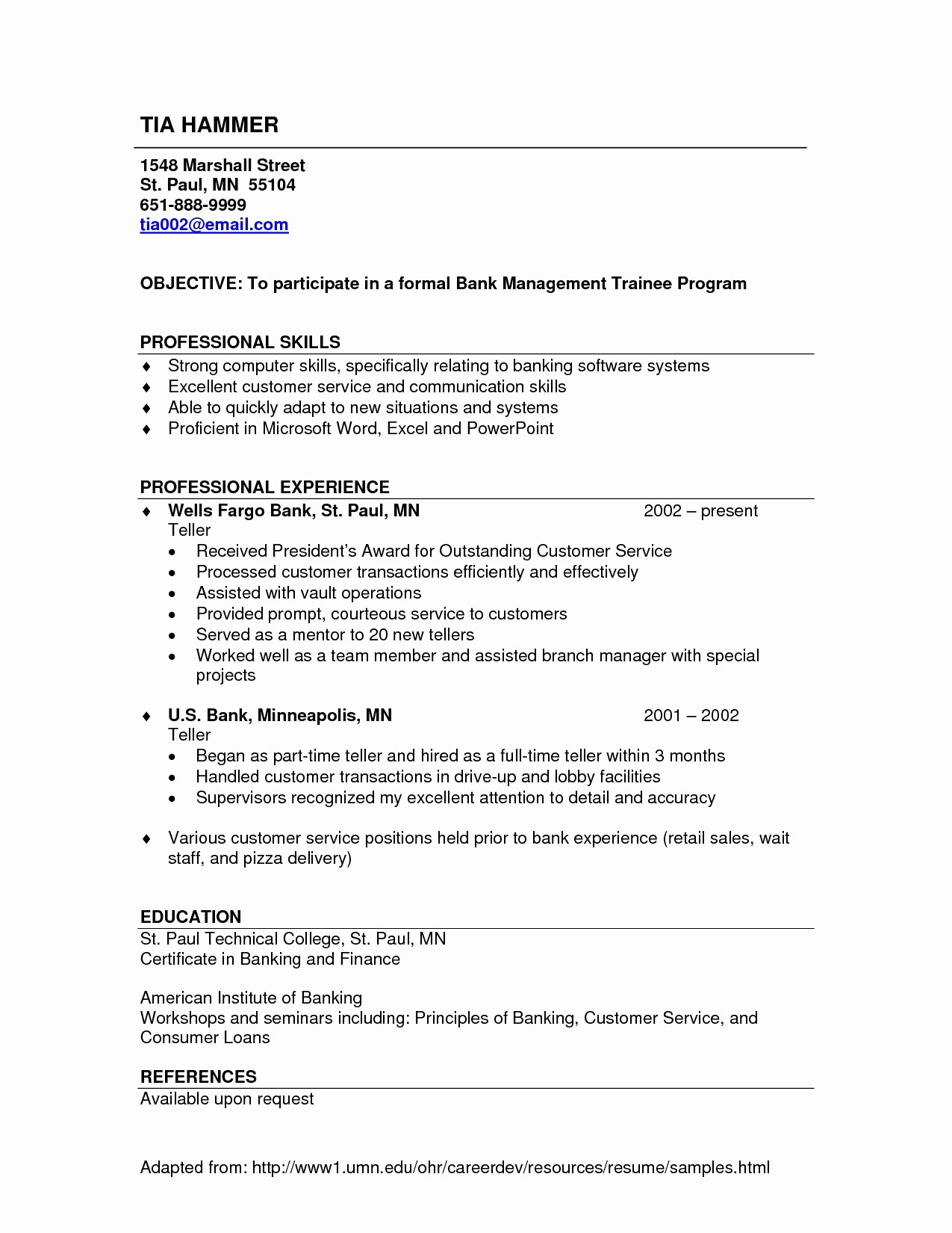 Resume Words Skills  Resume References Example Luxury Resume Words For Skills Unique