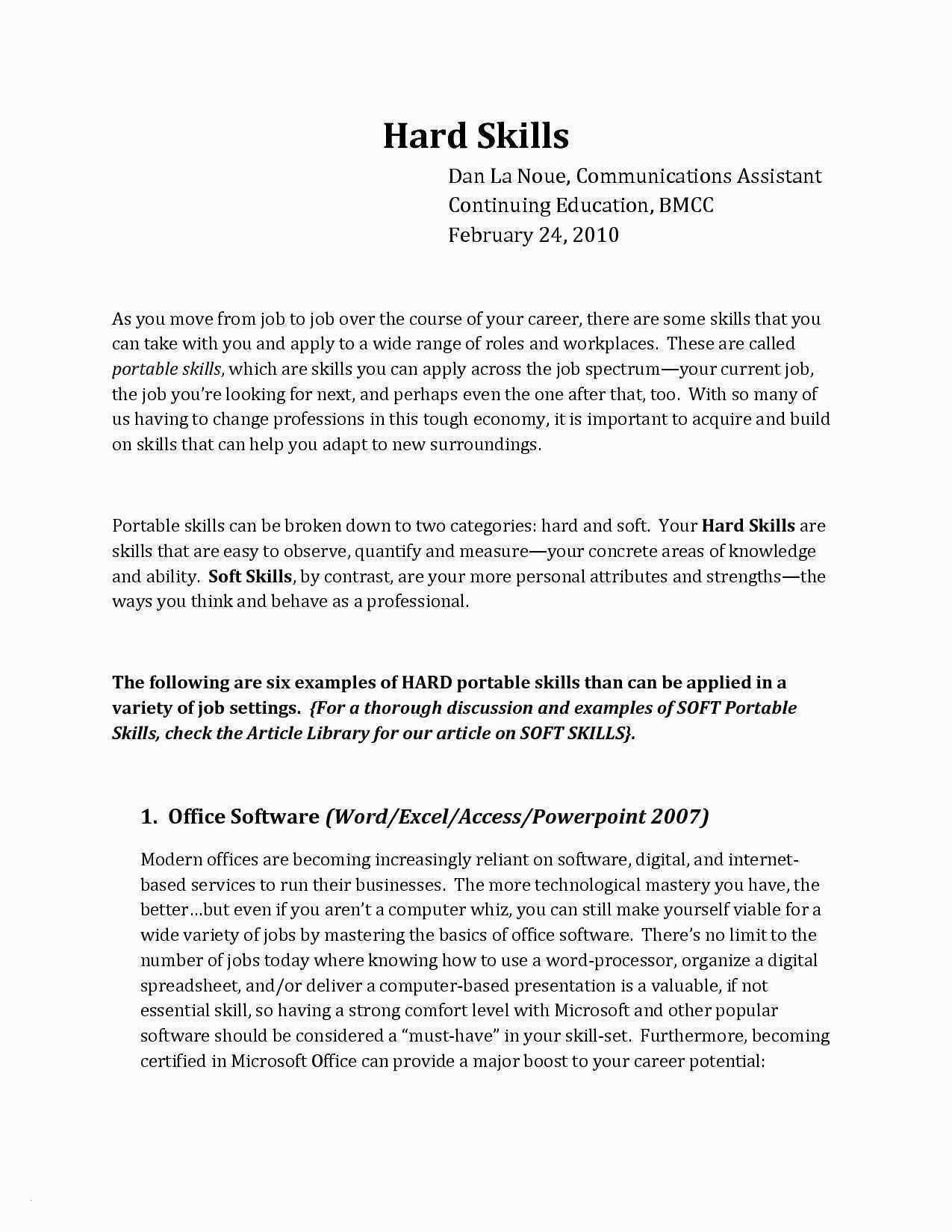Resume Words Skills  Skills Words For Resume Professional Soft Skills Examples In Resume