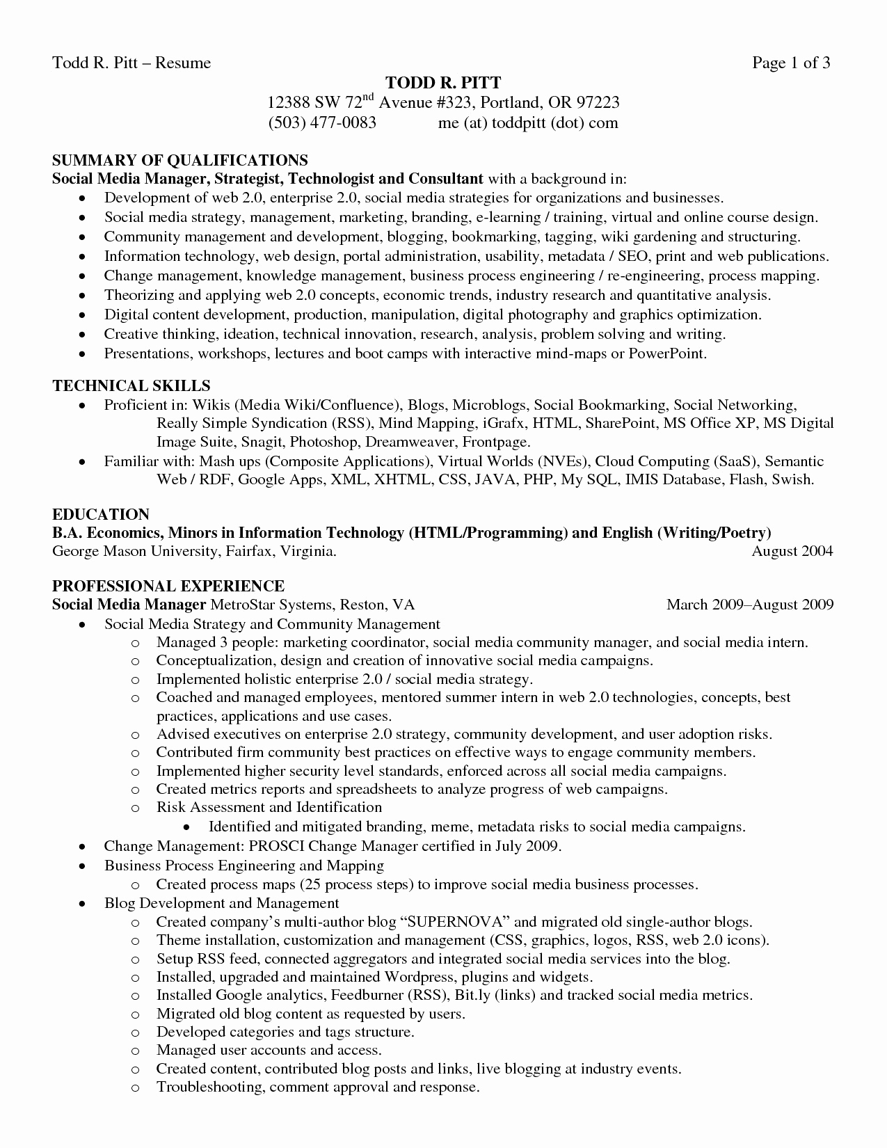 Resume Words To Use Resume Keywords And Phrases Best Of Words To Use In A Resume Lovely