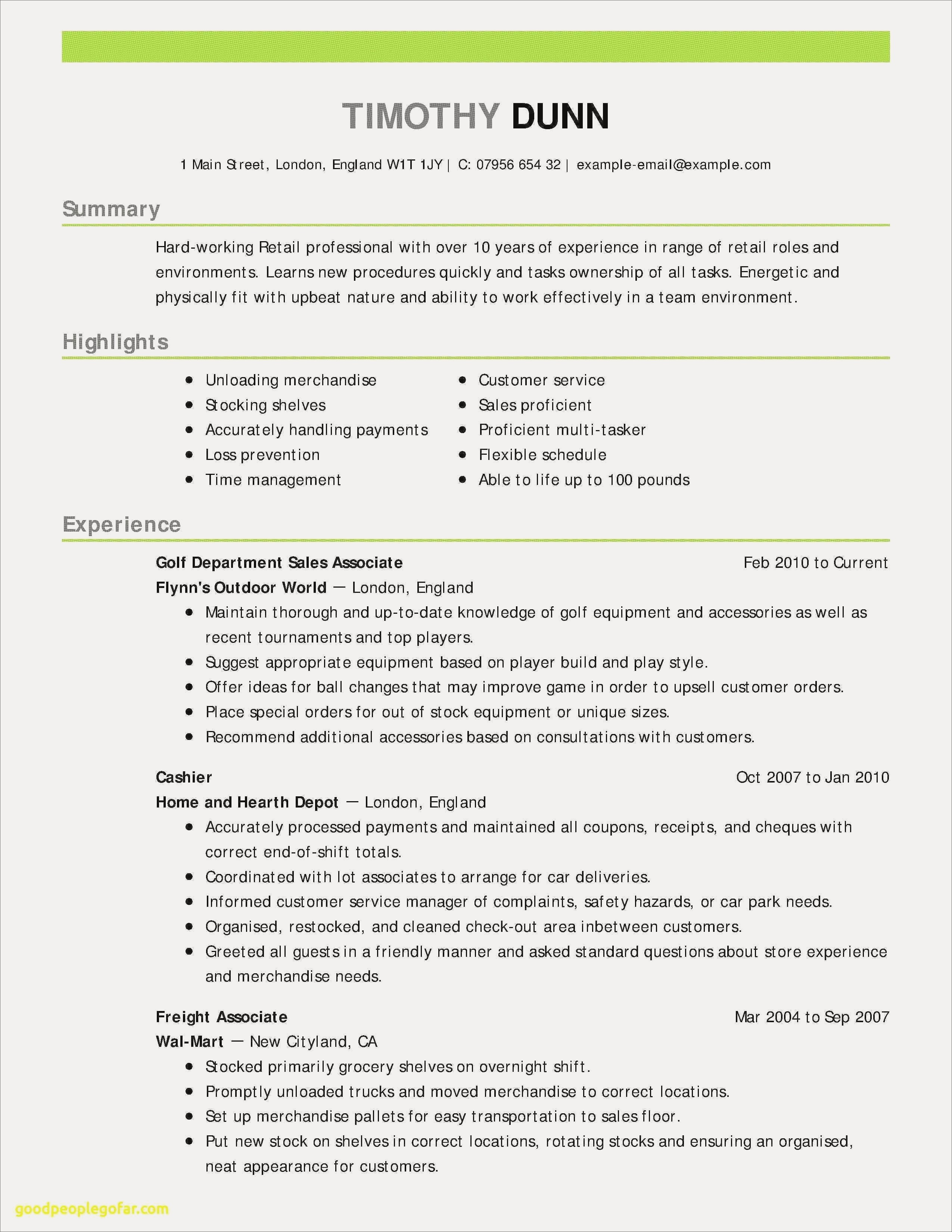 Sales Associate Resume  55 What Skills To Put On Resume For Sales Associate Wwwauto Album