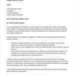 Sample Cover Letter For Resume Cover Letter Template1 sample cover letter for resume|wikiresume.com
