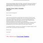 Sample Cover Letter For Resume Free Professional Cover Letter Template Lovely Attorney Letterhead Templates Advocate Format Teacher Resume Sheet Job Microsoft Word Employment Example Customer sample cover letter for resume|wikiresume.com