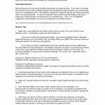 Sample Cover Letter For Resume Writing A Resume With No Job Experience Best College Admissions Counselor Cover Letter No Experience With Resume Of Writing A Resume With No Job Experience sample cover letter for resume|wikiresume.com