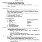 Sample Nursing Resume Home Health Care Nurse Resume Resume Ideas sample nursing resume|wikiresume.com