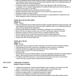 Sample Nursing Resume Home Health Rn Resume Sample sample nursing resume|wikiresume.com