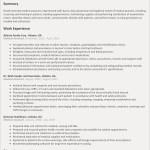 Sample Nursing Resume Sample Resume For Registered Nurse In Australia Elegant Photos Nursing Resume Example New Telemetry Nurse Resume Lovely Rn Resume Of Sample Resume For Registered Nurse In Austra sample nursing resume|wikiresume.com