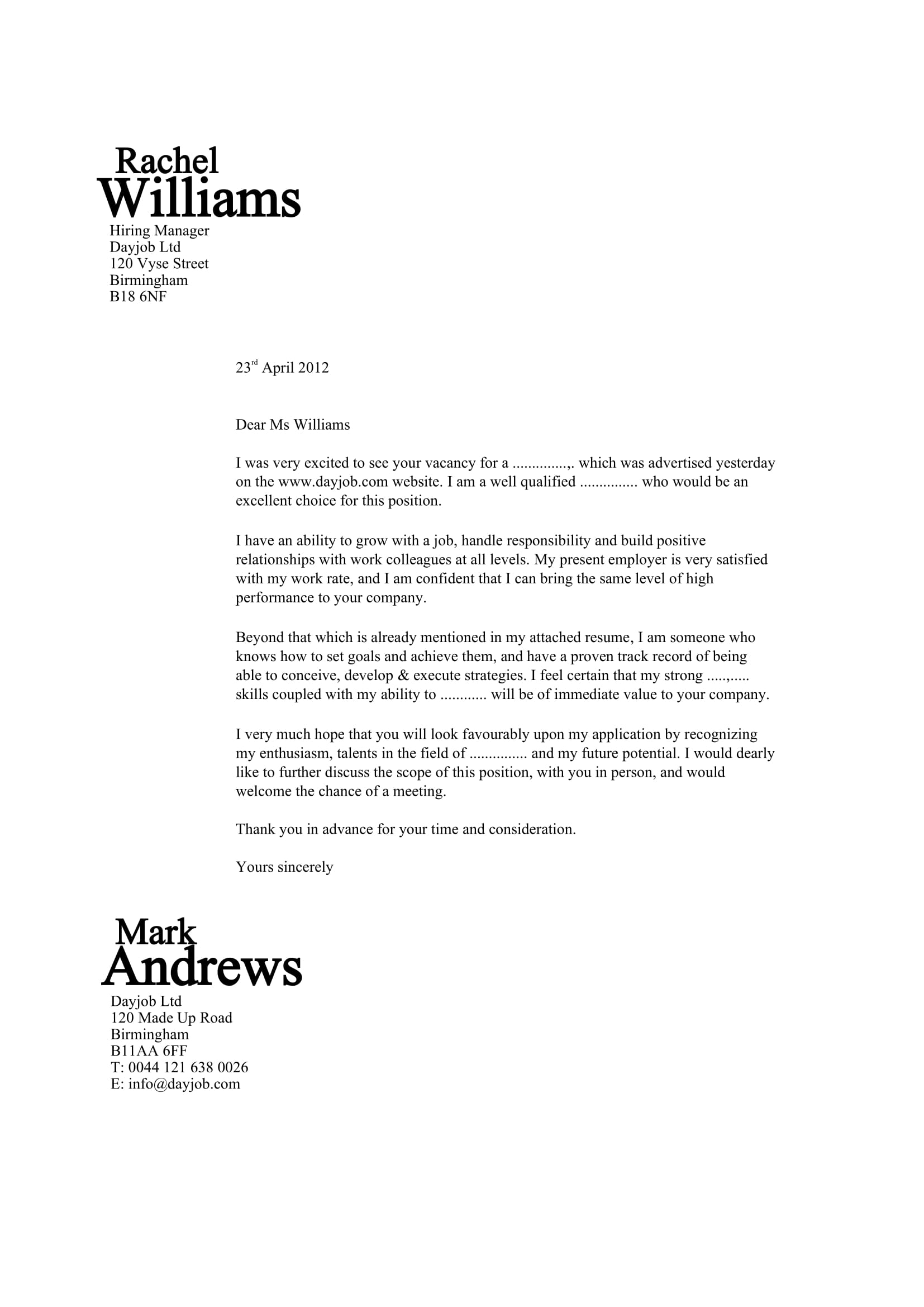 Samples Of Cover Letter  Good Cover Letter Samples Cablomongroundsapexco