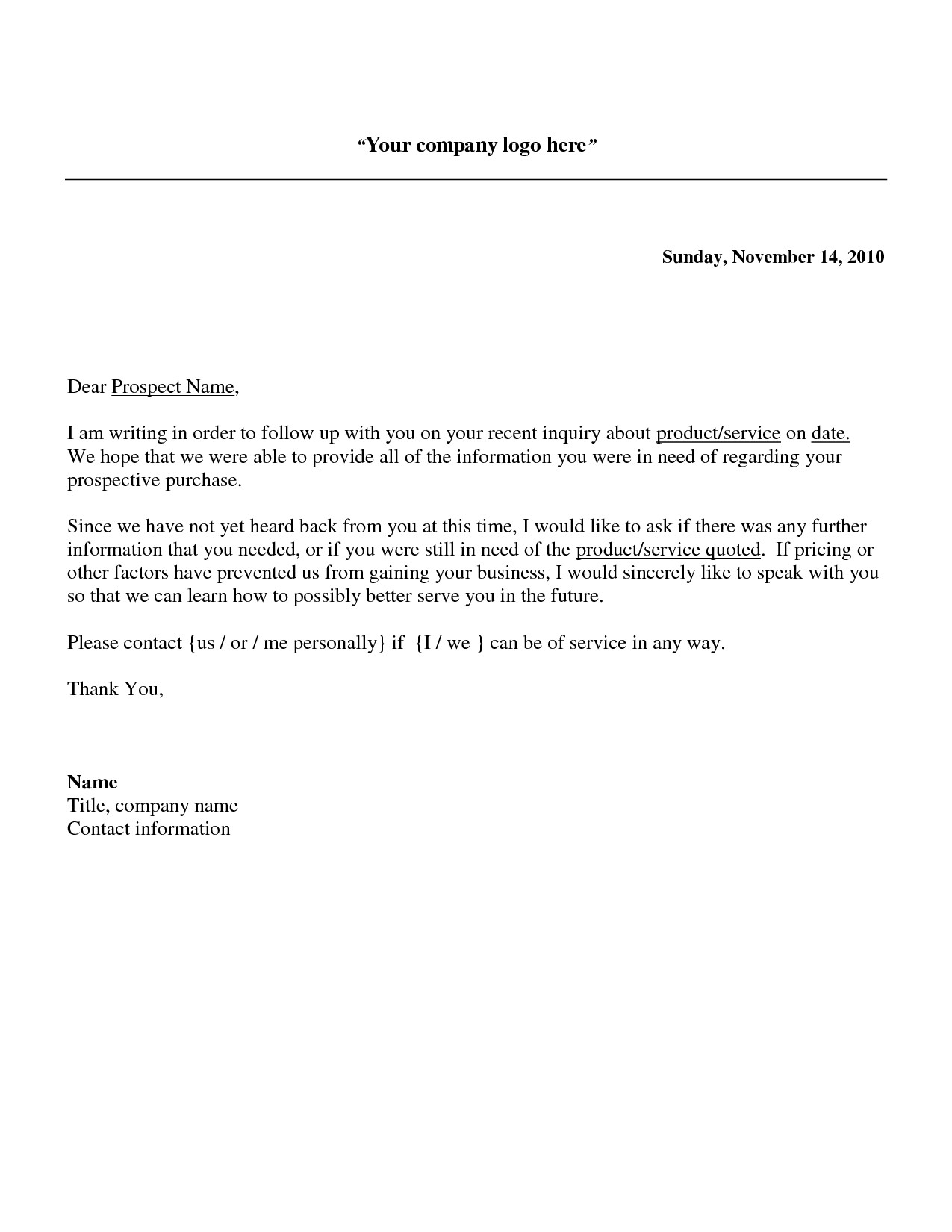Samples Of Cover Letter  Manager Cover Letter Template Samples Letter Cover Templates