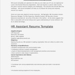 Samples Of Resumes Sample Resume Second Cook New 20 Samples Resume Objectives Examples Of Sample Resume Second Cook samples of resumes wikiresume.com