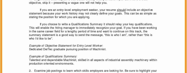 Skills And Abilities Resume Skills And Abilities Resume Examples Best Cover Letter Template Teacher New Resume Sample Resume For Teachers Of Skills And Abilities Resume Examples skills and abilities resume|wikiresume.com