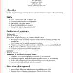 Skills To List On Resume Elegant Administrative Skills List For Resume Npfg Online Resume Examples Resume Skills Examples 2015 Resume Skills Examples Templates For Your Ideas And 1 skills to list on resume wikiresume.com