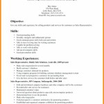 Skills To Put On A Resume Example Of Skills To Put On A Resume Examples Of Good Skills Put On A Resume Unique Qualifications Section With Work Resumes What Include Absolute Thus 1191x1541 skills to put on a resume|wikiresume.com