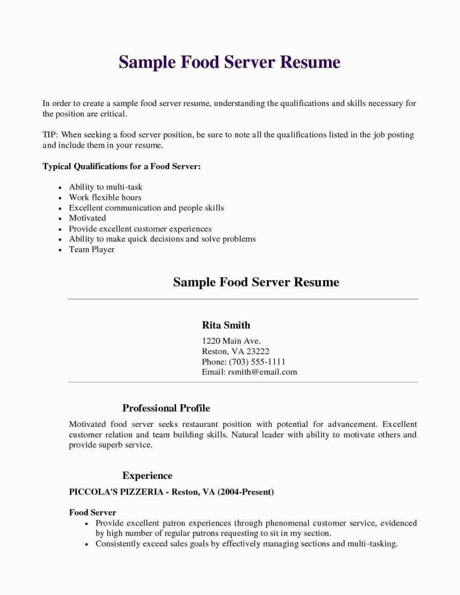 Skills To Put On A Resume Skills To Put On A Resume For Customer Service Professional Resume Skills And Abilities Example Lovely Resume Skills And Of Skills To Put On A Resume For Customer Service skills to put on a resume wikiresume.com