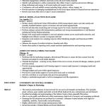 Social Media Resume Media Social Media Manager Resume Sample social media resume|wikiresume.com
