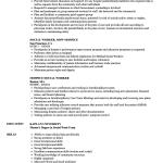 Social Work Resume Hospice Social Worker Resume Sample social work resume|wikiresume.com