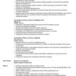 Social Work Resume Licensed Clinical Social Worker Resume Sample social work resume|wikiresume.com