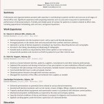 Teaching Cover Letter Examples General Resume Cover Letter Examples Professional Teaching Cover Letter Examples 41 New Early Childhood Cover Letter Of General Resume Cover Letter Examples teaching cover letter examples|wikiresume.com