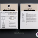 Two Page Resume 299d5c28614271 55c97a507eebc two page resume wikiresume.com