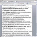 Two Page Resume Httpsiimgviwcytxgfnc two page resume wikiresume.com