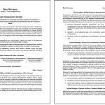 Two Page Resume Resume Pelling Page Example Templates Two Resumes Examples Multiple Resu Samples Two Page Resume two page resume wikiresume.com
