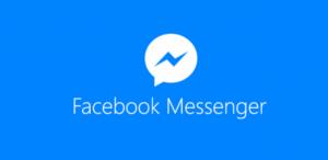 Facebook Messenger Apk