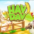 Hay Day Free Game