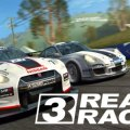 Real Racing 3 Free Game