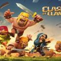 Clash of Clans Free Game
